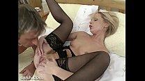 Erotica For Women -  Stockings Special 3 (Pt 2) porn videos