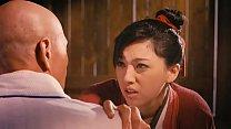 Saori Hara in Sex Zen 3D Extreme Ecstacy Director's Cut - pornkhub.com thumbnail