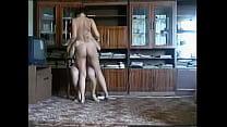 ho... amatuer - video home - porno home real Adult