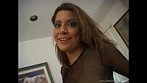 please kissing no - ryder Gina