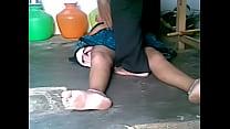 TELUGU HOUSE 5566, telugu housewife gudda dengudu pornhubnak vs ibu 3gp Video Screenshot Preview