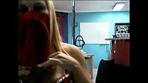 Karen Meneguel show on cam porn videos