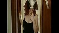 La Mujer Pantera - Celia Blanco