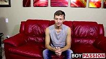 Просмотреть порно молодых гей-парней