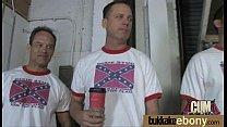 Видео про лесбиянок с большими сиськами