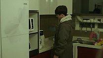 Phim sex Hàn Quốc những cặp vú tuyệt đẹp.MP4 thumbnail