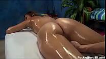 megaporn.ws/youjizz hot porn movies online