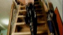 Hidden Passion Cat III 1992 erotica softcore porn videos