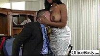 clip-12 banged girl horny slut office busty bryant) (codi