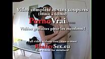 romantic porn videos