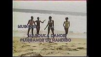 Mapouka act 4 porn videos