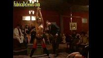 hardcore sexo pervertidas bien barrio del culonas y tetonas putas mas mujeres las con fiesta en Sexo