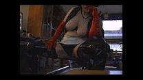 \/99dates hd - girl porno Strip