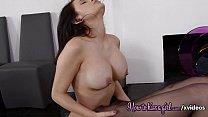 stevie-shae-and-vanessa-veracruz-pleasuring-each-other-720p-tube-xvideos porn videos