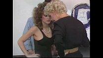 Dirty Harriet (1986) Episodio 5