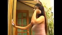 PEMBANTU.3GP - Download Indian 3gp XXX porn videos