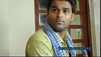 Dehati Bhabhi Ke Sath Romance thumbnail