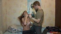 18videoz - In her youporn 18 y.o. she redtube fucks 3 times tube8 day teen porn porn videos