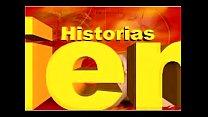 (matlaporn.com) 1 vol. calientes Historias
