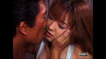 Asian couple thumbnail