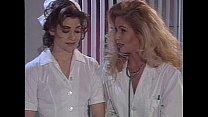 3 scene - lust in nurses young - lbo enfermeras