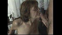 Порно видео на приеме у гинеколога вк