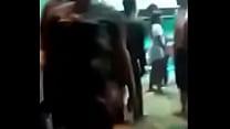 Biw zc 2 porn videos