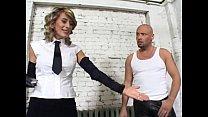 Nena Blow german turkish girl