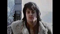 1970 porno Stallone