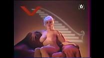 105396 porn videos