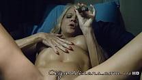 Порно королевство на русском