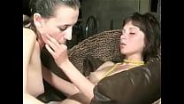 Russian Teen In Shower  Exploring Her Girlfriends Pussy porn videos