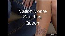 fucks moore Mason