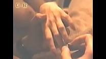 scene) (nude 2 cyborg - jolie Angelina
