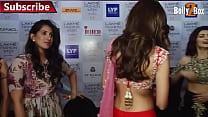 Shilpa Shetty Oops moment HD, shilpa shetty xxx video mp4ww xex com pakistan real Video Screenshot Preview