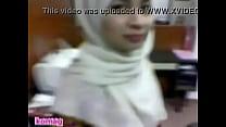 assamese muslim girl with hindu boyfriend assam
