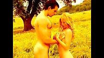 Yuliya Mayarchuk HOT Sex Scenes