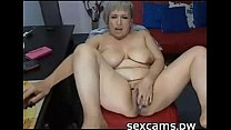 Онлайн порно толстые лесбиянки извращенки