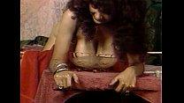 4 scene - 02 wishes breast - Lbo
