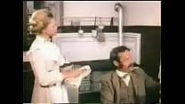 Sensational janine - josefine patricia rhomberg 1970 porn videos