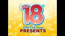 2011.10.28 just18 yasmine-gold james jay-r