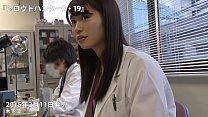 アナルパール水着エロ動画 AKB48着替え盗撮 人妻・ハメ撮り専門|熟女殿堂