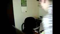 oficina la en Paja