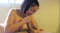 Волосатые письки секс в четвером порно видео