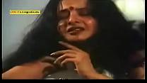 rekha hot scene   youtube.flv
