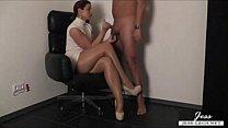 e3-pa... video porn amateur free milking Pantyhose