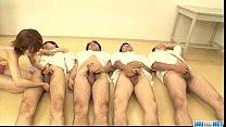 tai phim sex -xem phim sex Yui Misaki provides amazing blowjob on cam
