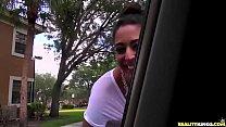 RealityKings - 8th Street Latinas - Super Seductive porn videos