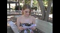 Hot Confession Interview Female#2301, part 2