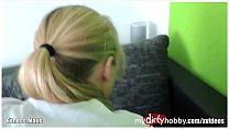 Порно цыганок с волосатой пиздой